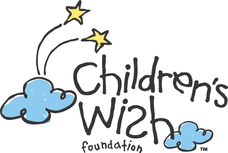 Childrens Wish Foundation